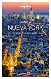 Lonely Planet Lo Mejor de Nueva York (Travel Guide) (Spanish Edition)