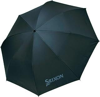 DUNLOP(ダンロップ) SRIXON 折りたたみ傘 GGF-35207