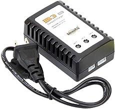 UG LAND INDIA imax b3 Pro - b3ac compact balance charger for 2s 7.4v & 3s 11.1v lipo (Black)