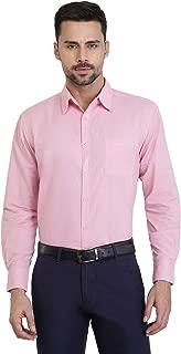The Cotton Company Luxury 100% Cotton Shirt (Full Sleeve)