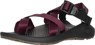 Chaco Women's Z2 Classic Sandal, Filter Pine, 9 B (M)