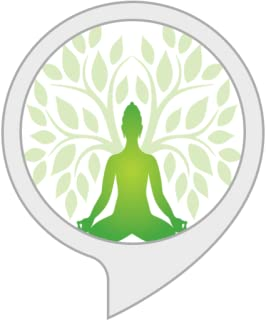 Deep Relaxation : Mindful Yoga