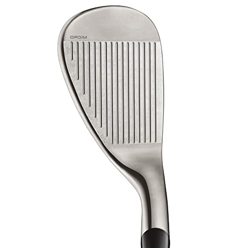 Product Image 3: TaylorMade Men's 2014 ATV TP Wedge