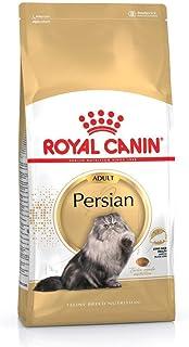 رويال كانين طعام جاف للقطط الفارسية البالغة -2 كيلوجرام