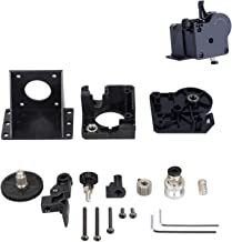 Upgraded Part Titan Metal Extrusion Clip for SV01// SV03 Sovol 3D Printer Extruder Idler Arm All Metal for Titan Aero Extruder Prusa i3 MK2 MK3 1.75mm