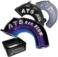 ATS Diesel 2019012218 ArcFlow Intake