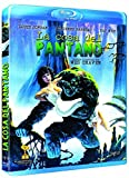 La Cosa del pantano [Blu-ray]