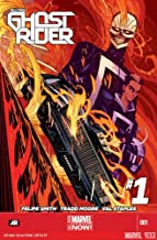 Best tradd moore ghost rider Reviews