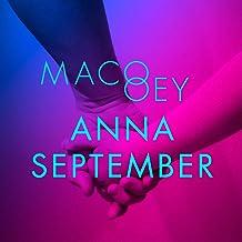 Anna September