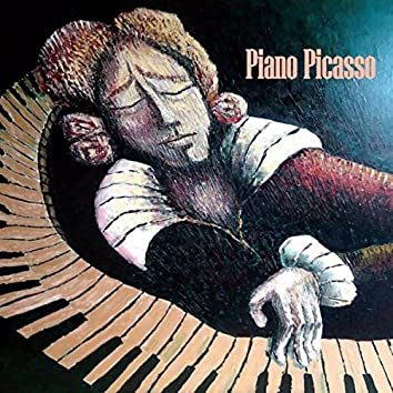 Piano Picasso