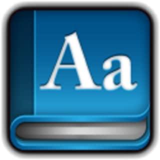 Best myanmar dictionary apps Reviews