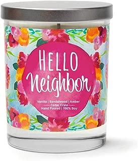 Best new neighbor gift Reviews