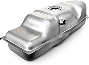 Fits 1985-1995 Chevy S10 1985-90 GMC S15 1991-95 Sonoma 1991 Syclone Fuel Gas Tank 20 Gallon 76 Liters w/Lock Ring