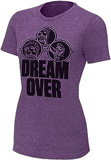 Best purple women shirts Reviews