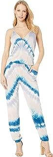 Women's Keely Jumpsuit