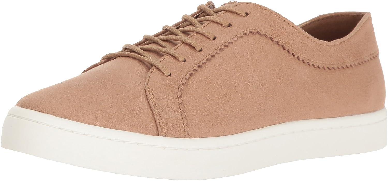 Report Women's Amethyst Fashion Sneaker