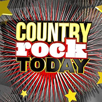 Country Rock Today