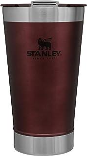 Stanley klassisk isolerad pintkopp
