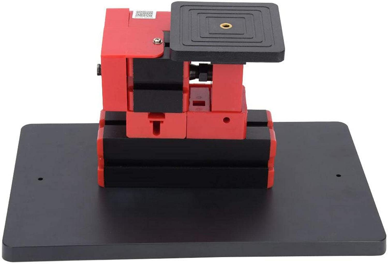 US Plug 100-240V Factory outlet Mini Jigsaw 90mm Machine Online limited product Saw x Table