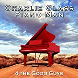 4 the Good Guys (Piano Solo)