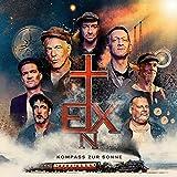 In Extremo: Kompass zur Sonne (Audio CD)