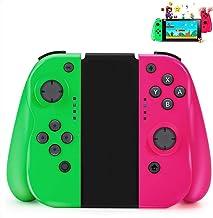Joy Cons For Switch Nintendo