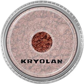 Kryolan Satin Powder Eyeshadow, 3 g - SP555
