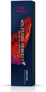 Wella 5/5 Koleston Perfect Me+ 60 ml