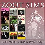 12 Classic Albums: 1956 - 1962