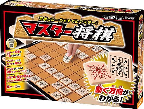 Master Shogi for beginners Japanese Chess shougi shōgi