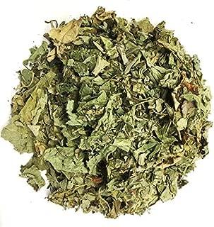 Mallow Herbal Tea Malva Value Pack (90g)