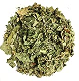 Mallow Herbal Tea Malva Value Pack (90g)