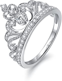 Best my princess ring Reviews