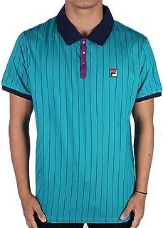 : Fila Vintage Polos T shirts, polos et