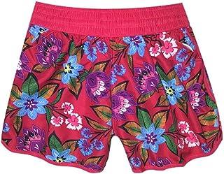 37135483af Pantalons Courts De Plage De Pantalons Femmes Courts pour Sport Vêtements  de fête Occasionnels pour Femmes