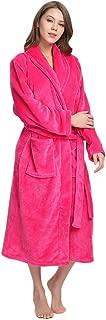 ugg karoline bathrobe