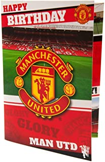 Best manchester united store gift card Reviews