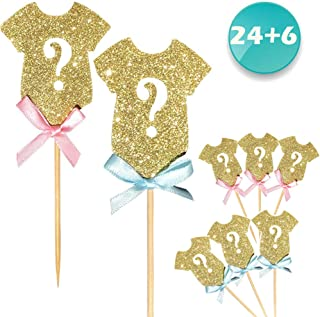 Best twin baby reveal party ideas Reviews