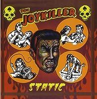 Static by Joykiller (1996-05-21)