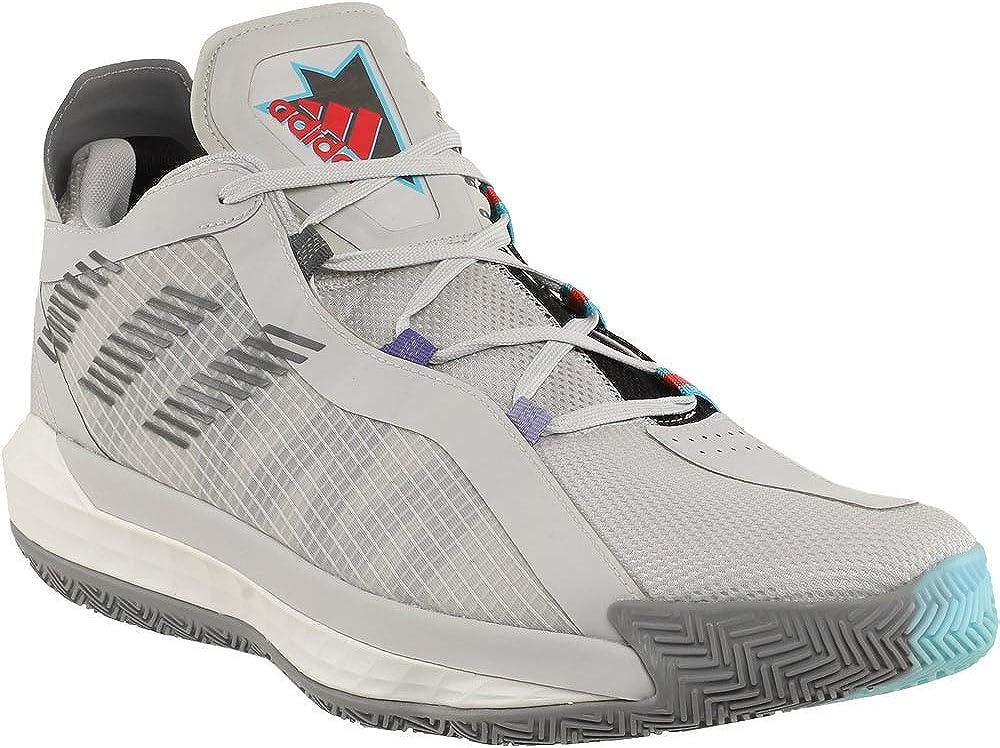 adidas Dame 6 定価 Mens 高品質新品 Basketball Fx2085 Shoe