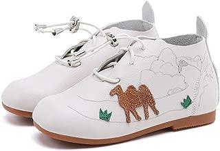 Children Shoes Toddler Baby Girls Boots Little Kids Boots Girls