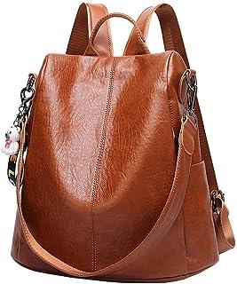 cdc02311d1e43 Leder-rucksack.de – Lederrucksack