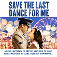 Ocr: Save the Last Dance for M