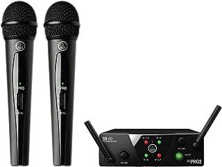 Microphone Uk