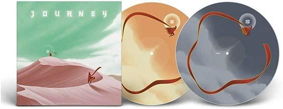 journey vinyl lp
