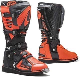 Suchergebnis Auf Für Forma Motorradstiefel Stiefel Schutzkleidung Auto Motorrad