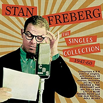 The Singles Collection 1947-60