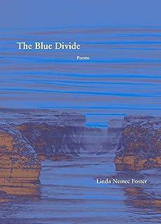 The Blue Divide – Poems