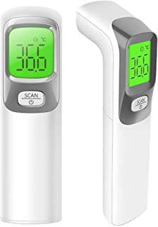 Non Contact Infrared Thermometer LOYE LY-F1