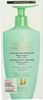 Collistar Crio-Gel Anticellulite Lifting Immediato Effetto Freddo - 289 ml